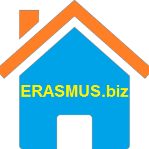 Erasmus Istanbul Housing - ERASMUS.biz - Room, Flatshare, Apartment